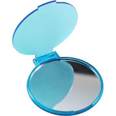 Image of Plastic single mirror