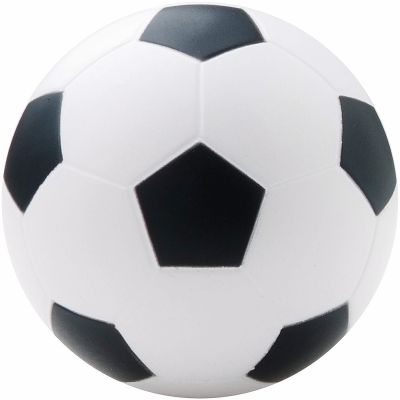 Image of Football Stress Reliever