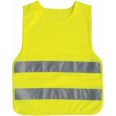 Image of Children safety vest