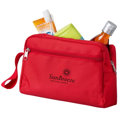 Image of Transit toiletry bag