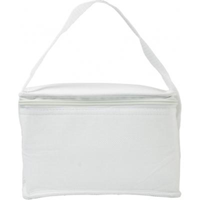 Image of Six can cooler bag