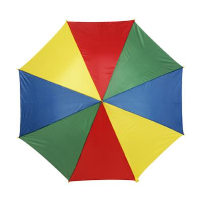 Image of Umbrella with automatic opening