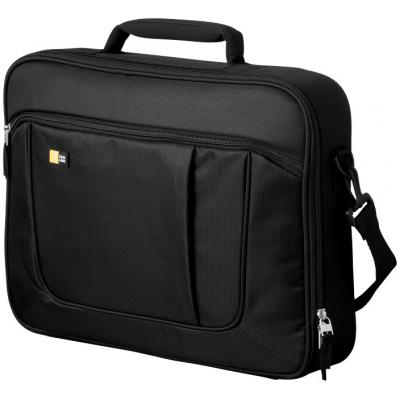 Image of 15.6'' Laptop and iPad Briefcase