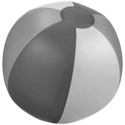 Image of Trias Beachball