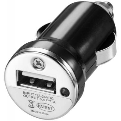 Image of Casco Car Adapter