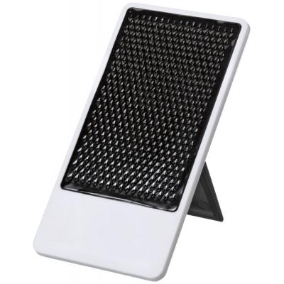 Image of Flip Mobile Phone Holder
