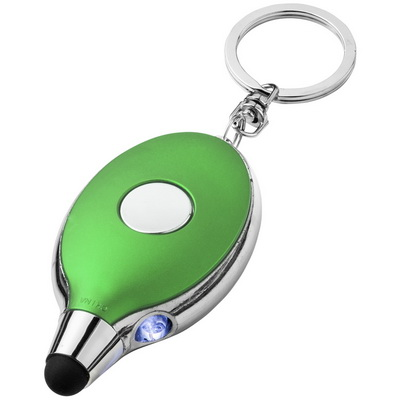 Image of Presto Key Light and Stylus