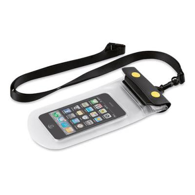 Image of Iphone Waterproof Pouch