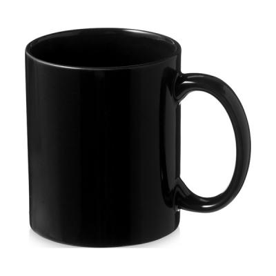 Image of Santos ceramic mug