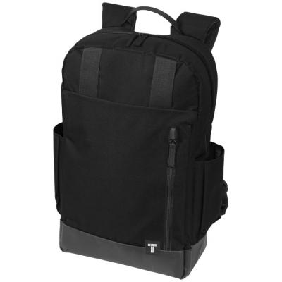 Image of 15.6'' Computer Daily Backpack