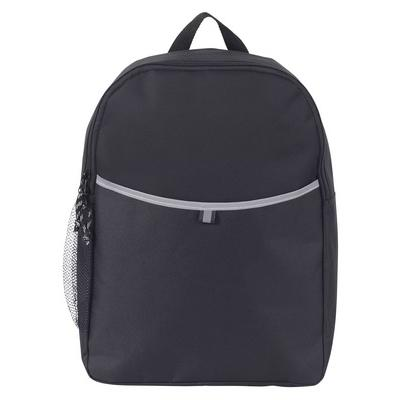 Image of Brooksend Promo Backpack