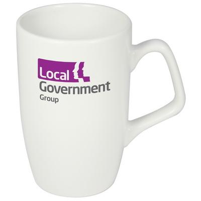 Image of Corporate Mug