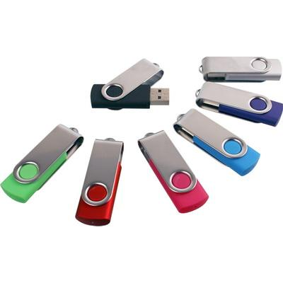 Image of Flashdrives