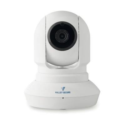Image of Wi Fi P2P Ip Security Camera