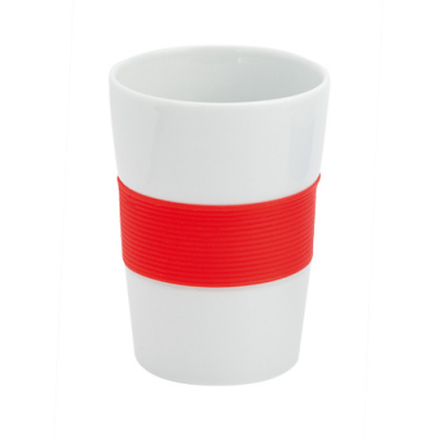 Image of Cup Nelo