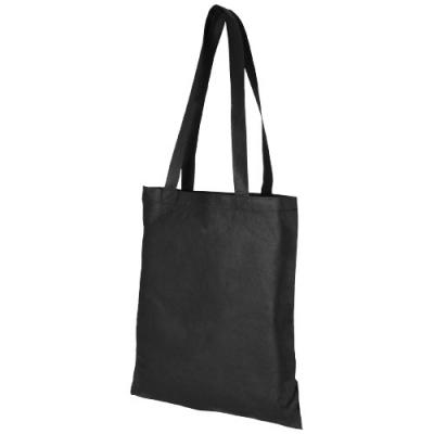Image of Zeus non woven convention tote