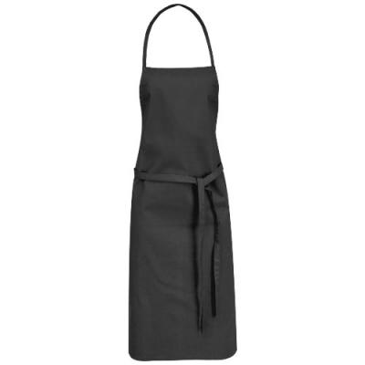 Image of Reeva cotton apron