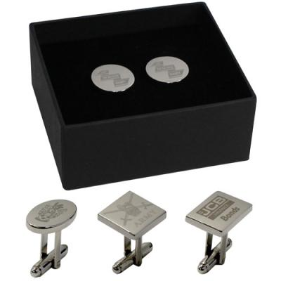 Image of Aspen Cufflinks