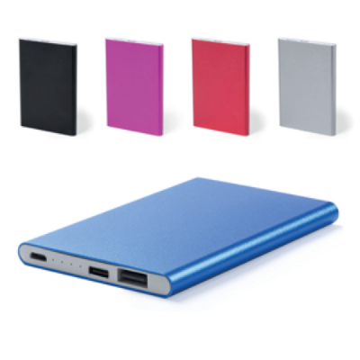 Image of Power Bank Villex