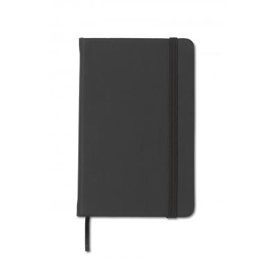 Image of 96 pages notebook