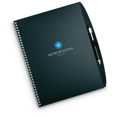 Image of A4 note pad