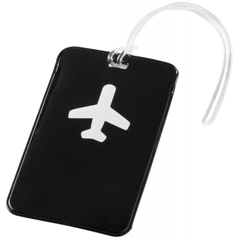 Image of Voyage Luggage Tag