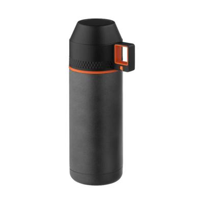 Image of Nakiska vacuum insulated flask