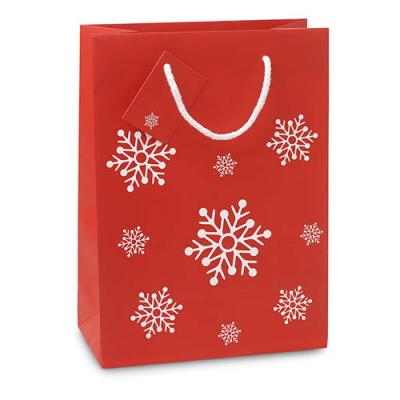 Image of Gift Paper Bag Medium