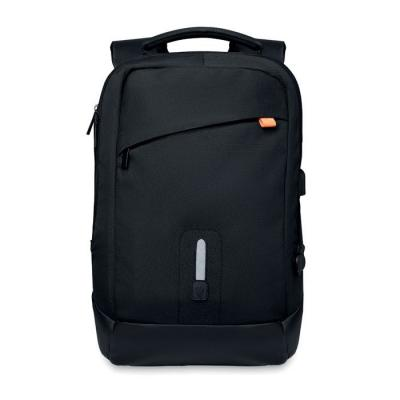 Image of Backpack Power Bank