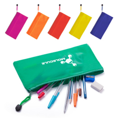 Image of Escribe Pencil Case