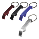 Image of Bottle Opener Key Ring