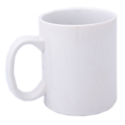 Image of Mug Impex