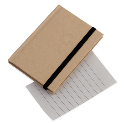 Image of Notepad Anak