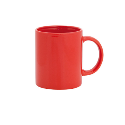 Image of Mug Zifor