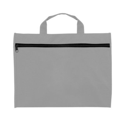 Image of Document Bag Kein