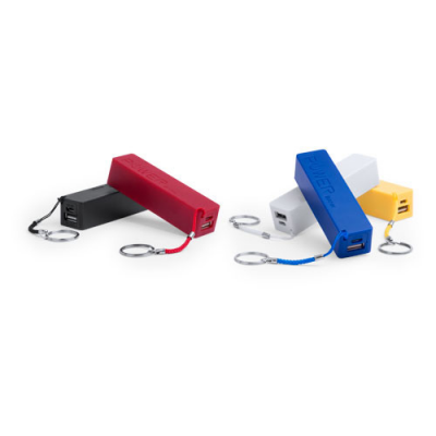 Image of Power Bank Youter