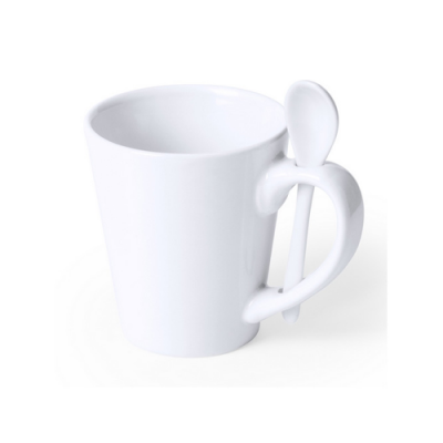 Image of Sublimation Mug Dolten