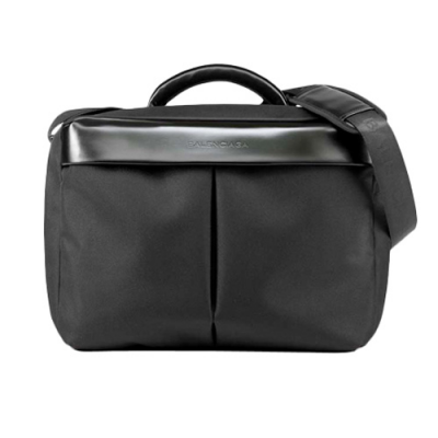 Image of Briefcase Maykon