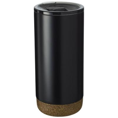 Image of Valhalla Copper Vacuum Tumbler