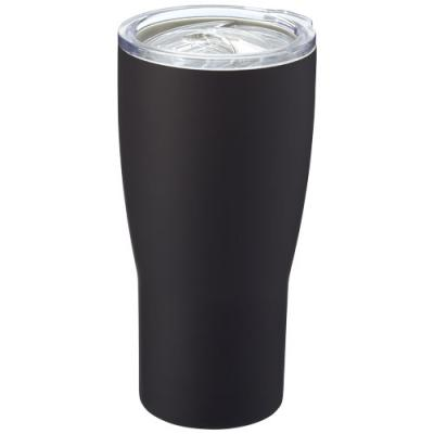 Image of Nordic Vacuum Insulated Tumbler