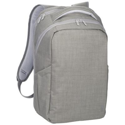 Image of Zoom® Grid 15'' TSA Computer Backpack