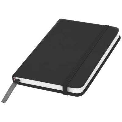 Image of Spectrum A6 Notebook
