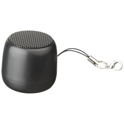 Image of Clip Mini Bluetooth® Speaker