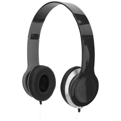 Image of Cheaz Headphones