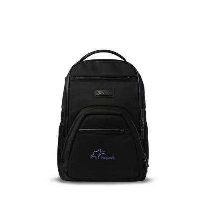 Image of Titleist Professional Backpack