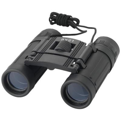 Image of Warren 8 x 21 binocular