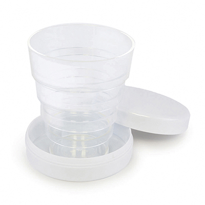 Image of Pop Up Cup