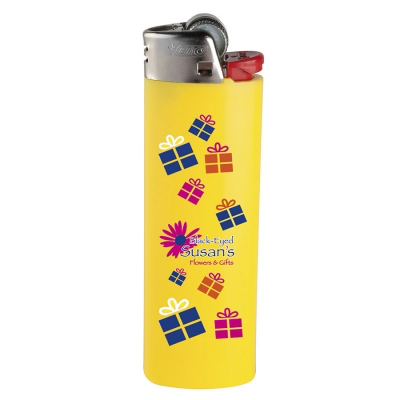 Image of BIC® J26 Lighter
