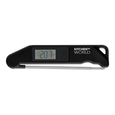 Image of Cooking thermometer