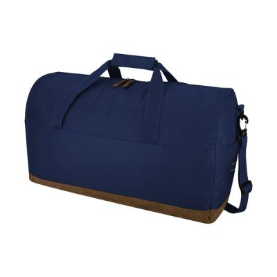 Image of Chester Duffel